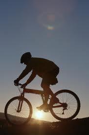 biking 2013