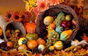 Happy-Thanksgiving-Cornucopia- small copy