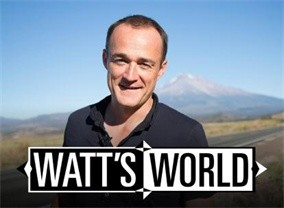 watts-world