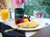breakfast-07