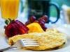 breakfast-09