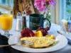 breakfast-10