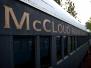 McCloud Area